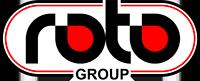 ROTO Group